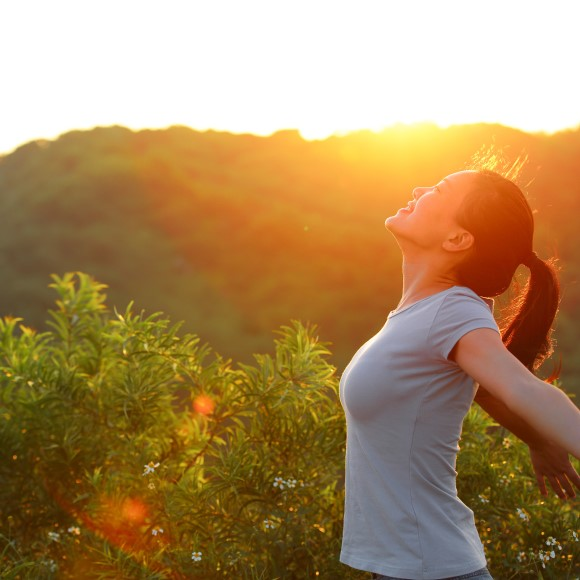 10 Simple Nighttime Routines for a Healthy & Happy You