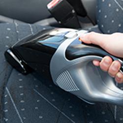 ThisWorx Portable Vacuum cleaner