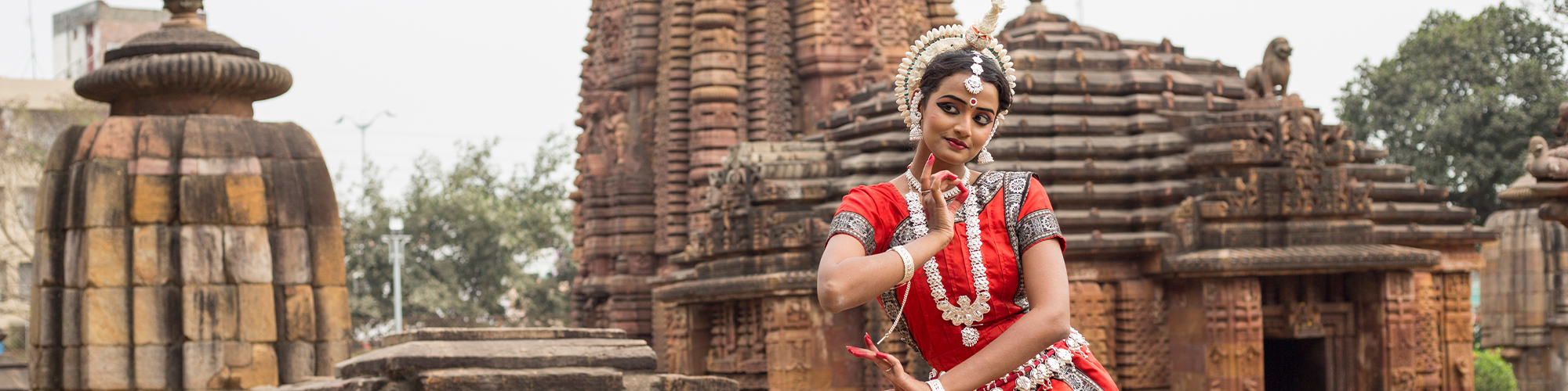 10 Best Places to Visit in Odisha