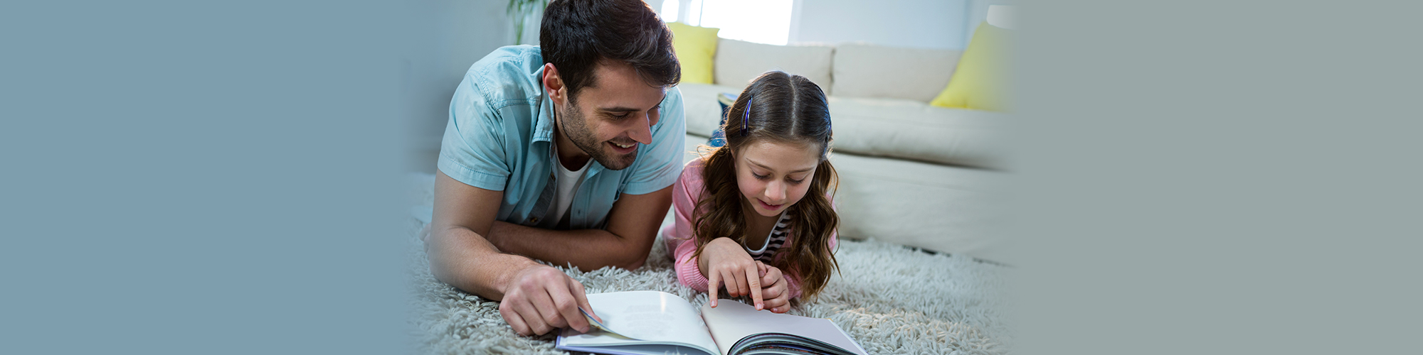 10 Children's Books That Make for a Great Gift