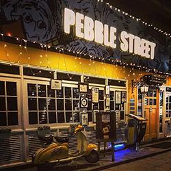 Pebble Street