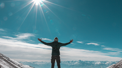 15 Best Places To Visit Leh Ladakh in 2020