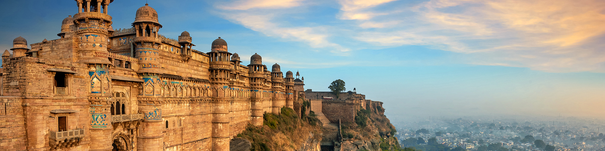 15 Places to Visit in India During June