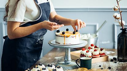 5 Best Bakeries in Pondicherry You Must Visit