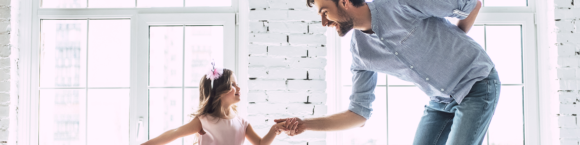 5 Unique Ways to Celebrate Father's Day