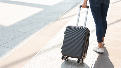 Best Carry on Luggage to Buy in 2021