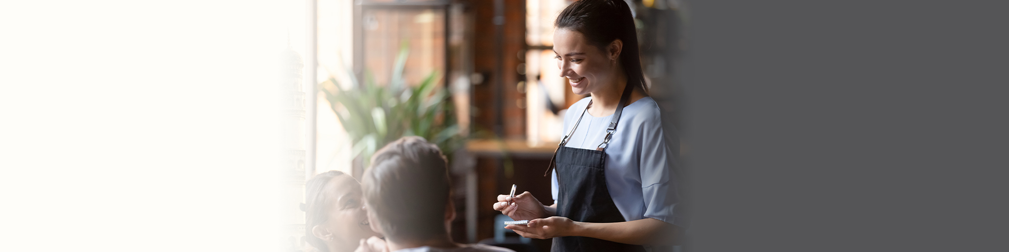 Earn Miles for Dining with InterMiles App and Save Your Money