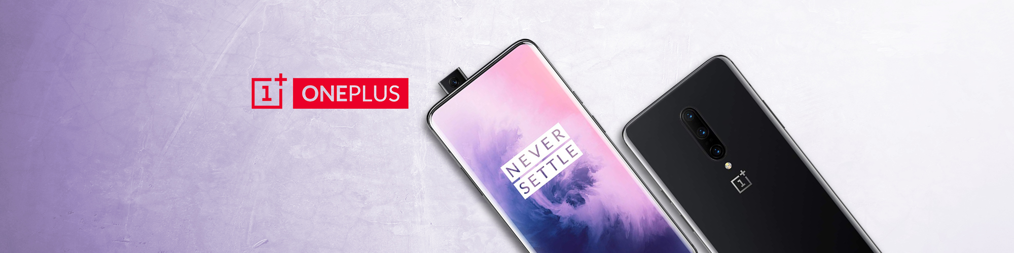 Stand a chance to win OnePlus 7 Pro for just 200 InterMiles