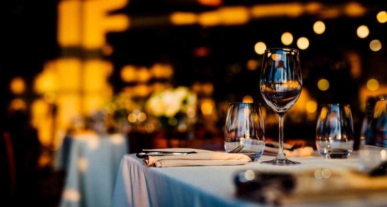 Earn 500 Bonus Miles on 1st ever dining bill payment