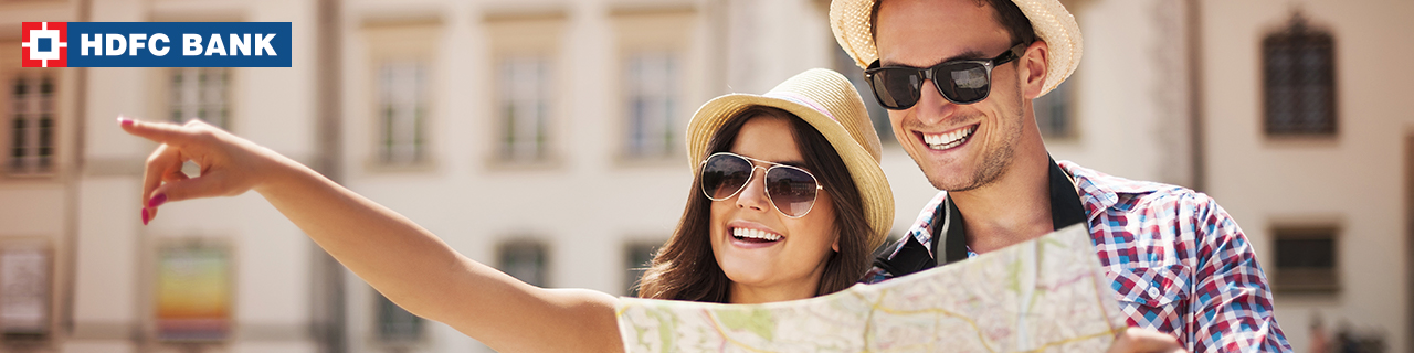Get FLAT 10% OFF on Flight bookings
