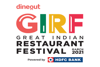 Win 2 Lac+ InterMiles during GIRF
