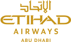 Etihad Airways – JetPrivilege Airlines Partner