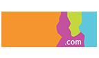 Firstcry – InterMiles Retail Partner